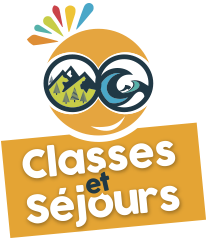 Vos classes et séjours en Savoie, Haute-Savoie, Isère et dans les Landes